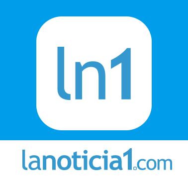 Tigre: Zamora inauguró el espacio renovado N°52 y presentó nuevos móviles del COT - LaNoticia1.com