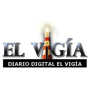 el vigia chat sites El vigia's best 100% free black dating site hook up with sexy black singles in el vigia, falcon, with our free dating personal ads mingle2com is full of hot black guys and girls in el vigia looking for love, sex, friendship, or a friday night date.