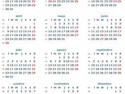 http://www.lanoticia1.com/sites/default/files/imagecache/Noticia_ampliada/calendario-Argentina-2012_0.jpg