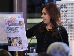 Gracias Cristina, sos la mejor!!