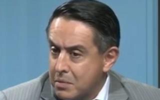 El Juez Nicolás Villafañe otra vez en el ojo de la tormenta por liberar presos que terminan matando.