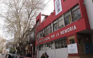"""CPM: """"La situación en La Plata es una muestra palmaria de la falta de respuesta estatal""""."""