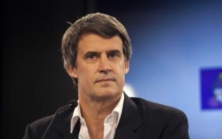 """Prat Gay criticó la """"dureza"""" con la que lleva adelante el Banco Central la política de metas de inflación."""