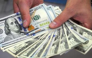 ¿Qué pasará con el valor del dólar?