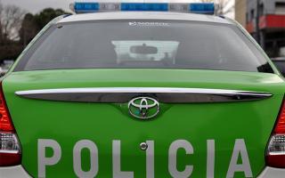 El policía quedó imputado y deberá declarar en junio.