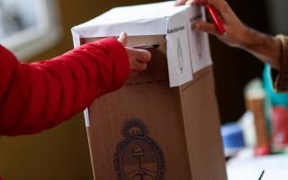 Superdomingo: Elecciones en tres provincias.
