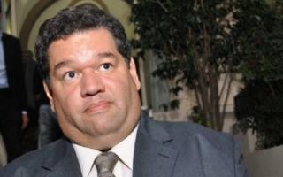 Problemas para el ex alcalde jorge Nedela.