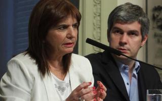 El PRO aprovecha encuentro de mujeres para trabajar en la fiscalización de las próximas elecciones.