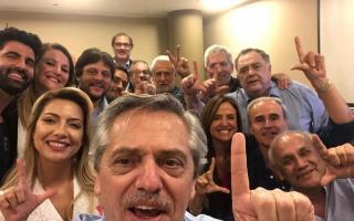 Fernández viene insistiendo desde hace tiempo con la liberación de Lula.