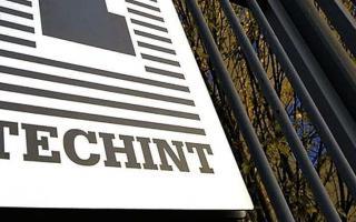 Techint y sus despidos, el detonante del decreto del Gobierno que prohíbe echar trabajadores por 2 meses.