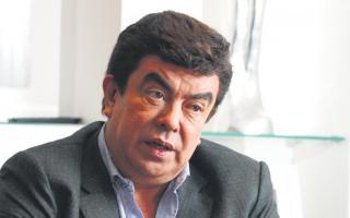 Espinoza criticó a Macri por no accionar contra Edenor y Edesur tras los apagones.