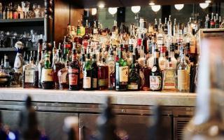 Se podrá comprar alcohol en la Provincia hasta las 23.00.