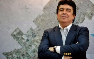 Espinoza conducirá el PJ bonaerense.
