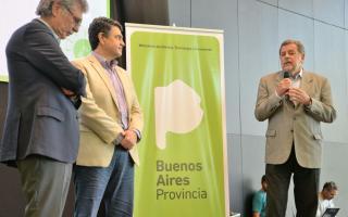 Concurso AllTec: Tres ideas innovadoras de bioeconomía fueron premiadas por la Provincia