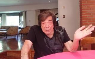"""Pidieron anular el reconocimiento de """"visitante ilustre"""" de Mar del Plata."""