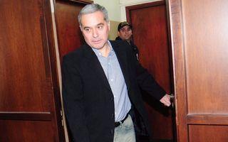 El expolicía de la Bonaerense acusado por abuso seguirá detenido. Foto: El Día