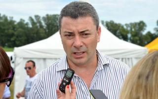 Gastón Arias considera que el PRO subestima al pueblo bonaerense.
