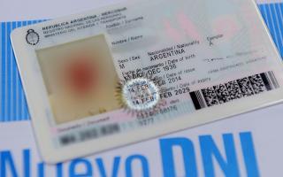 El nuevo DNI se podrá tramitar hasta el 30 de junio de 2015.