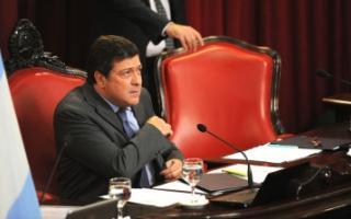 Senado aprobó proyecto de expropiación de tierras.