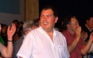 Marcelo Buschi deberá enfrentar un juicio oral por irregularidades en la administración pública.