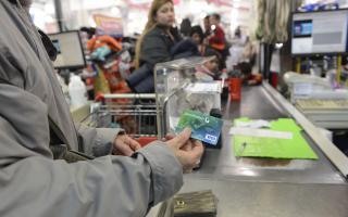 Banco Provincia sigue en noviembre con las promos del 50% en supermercados