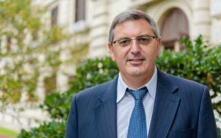 El diputado provincial habló sobre la deuda que deberá afrontar Axel Kicillof