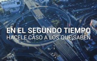 Video: El emotivo spot de AFA para concientizar sobre la segunda ola Covid con los DT de ayer y hoy