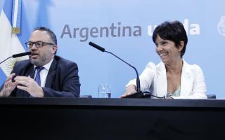 Lanzaron Moratoria de AFIP para Pymes 2020: Puntos principales