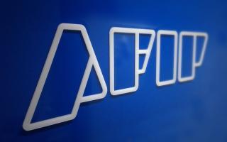 Turnos web para realizar trámites en AFIP