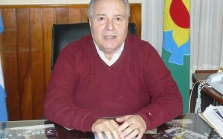 Alessandro obtuvo la reelección con el 53,29% de los votos