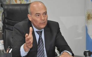 Causa Girsu: El intendente de Laprida planteó que el organismo que lo denunció también le aprobó los fondos