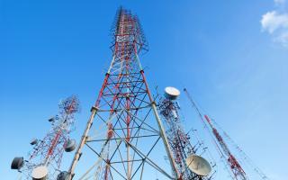 Telecom lanzó campaña de concientización sobre la red móvil en la zona sur del Conurbano