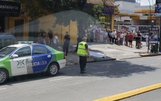 Foto: La Noticia 1