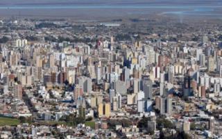Bahía Blanca bajó a fase 3