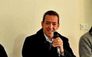 Carlos Baleztena sería el elegido por el Ejecutivo para el cargo de Contador General.