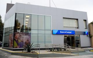 Descuentos y cuotas de Banco Ciudad para el Día del Padre