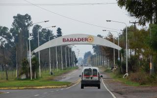 Nuevo aislamiento estricto: Baradero bajó a fase 3, se acopló al DNU y solo 8 municipios quedan exceptuados