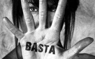 La trata de personas en la Argentina, un informe para LaNoticia1.com
