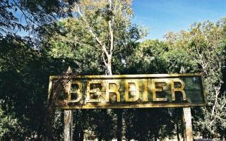 Salto: Berdier celebra una nueva edición de la Fiesta de la Tortita Negra