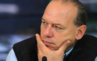 Contenedores para presos: El Comité nacional contra la tortura preocupada por la decisión de Berni