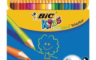 BIC prepara actividades recreativas para los más chicos en Temaikén