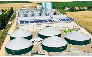 Pergamino contará con planta de biogás