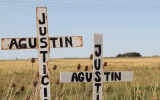 """""""Muerte de los Agustines"""": A tres años del homicidio de dos menores, esperan el juicio en Benito Juárez"""
