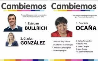 Sigue el escándalo por los aportes truchos de Cambiemos.