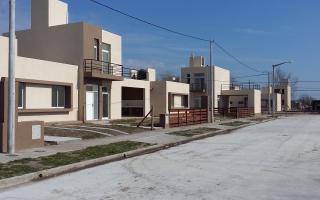 Sortearon Desarrollos Urbanísticos ProCreAr de Bolívar y Patagones