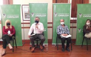El municipio de Chivilcoy flexibilizará los controles de los accesos a la comuna
