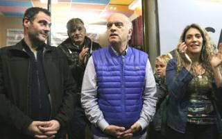 En Lanús, ganó el oficialismo. Foto: La Defensa