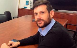 Cambios en la subsecretaría de Transporte y Vialidad provincial: Renunció Campos