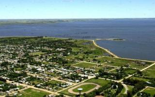 La ciudad de Carhué será declarada Capital Provincial del Turismo Termal