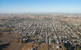 El distrito avanza en la flexibilización